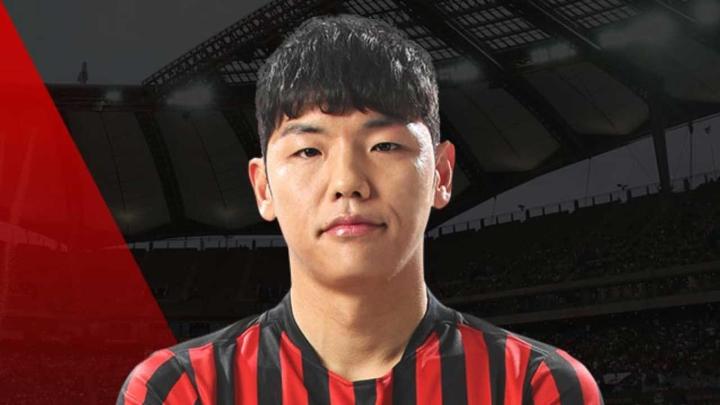 Cầu thủ Hàn Quốc đột ngột qua đời, nghi tự tử