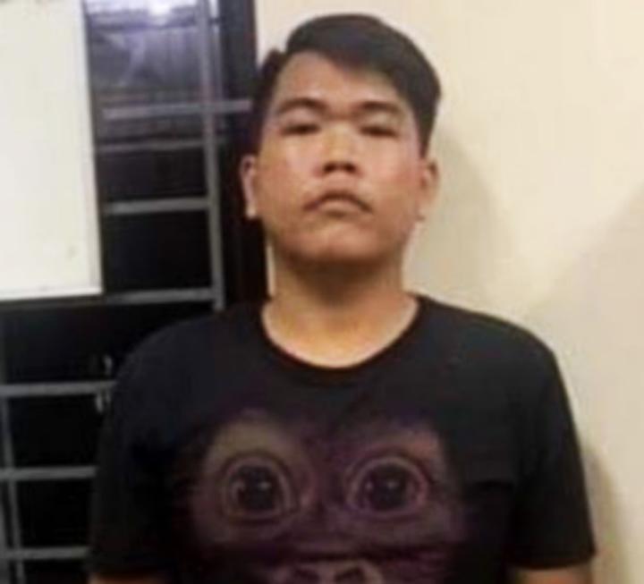 Phụ nữ bị sát hại ở khách sạn tại TP.HCM: Điều tra thêm 6 người liên quan - 1