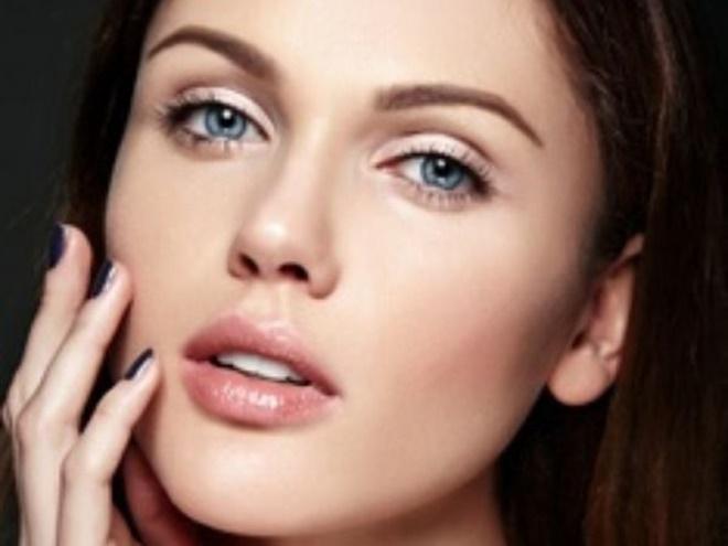 Mẹo hay giúp giảm bớt tình trạng thâm môi - 4