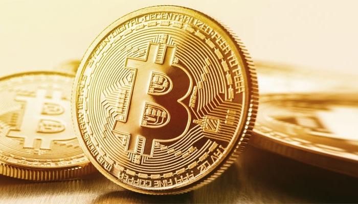 Giá Bitcoin hôm nay 13/1: Bitcoin lao dốc, bán tháo ồ ạt - 1