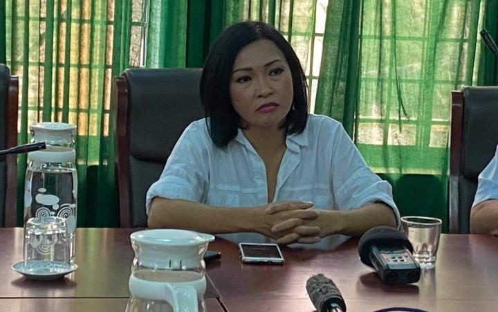 Showbiz Việt 2020: Đăng tin sai sự thật, hàng loạt nghệ sĩ bị phạt - 3