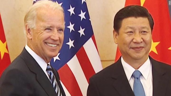 Henry Kissinger cảnh báo nguy cơ xung đột quân sự Mỹ-Trung - 2