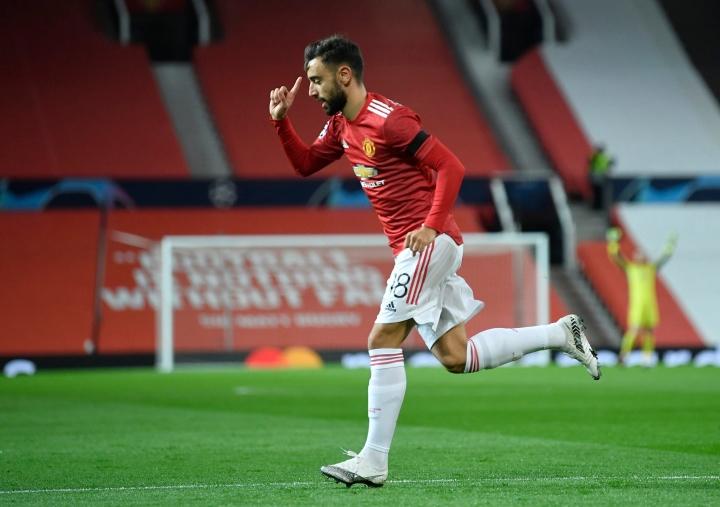 Nhận định Southampton vs Man Utd: Bruno Fernandes lại cứu Quỷ đỏ? - 1