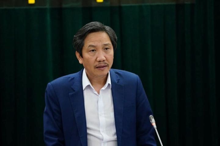 Bộ Nội vụ đề xuất không thi tuyển, đưa 500 trí thức trẻ về xã làm công chức