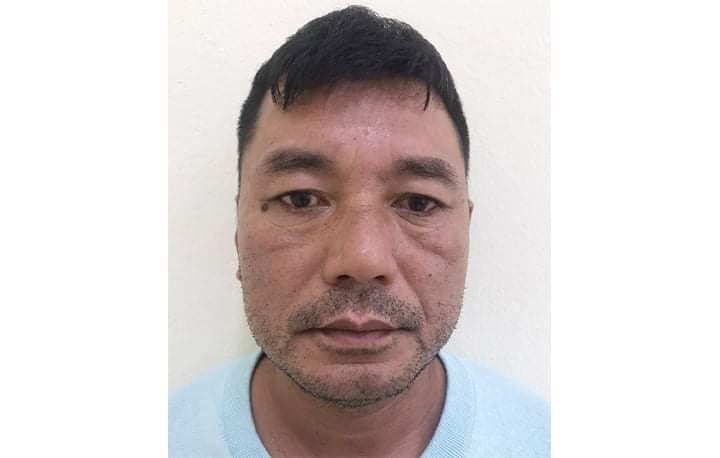 Bắt kẻ chuyên lừa chạy giấy tờ, bán đất ảo để chiếm đoạt tiền ở Đà Nẵng