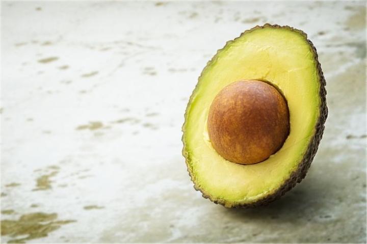Thực phẩm giúp bạn trẻ, khoẻ và sống lâu hơn - 1