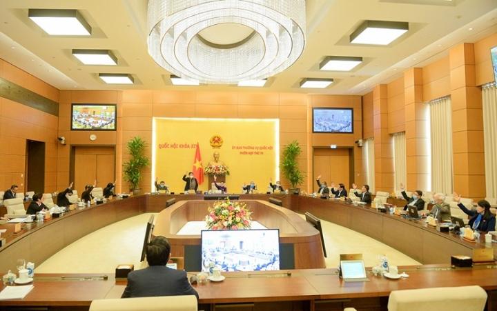 Phú Quốc trở thành thành phố đảo đầu tiên của Việt Nam - 1