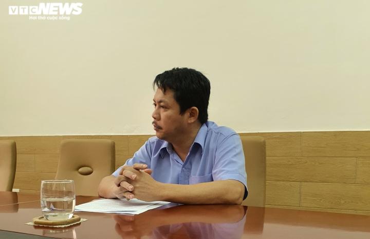 Lái xe tố bị mưu sát khi tố cáo tổng giám đốc: Tỉnh uỷ Thừa Thiên - Huế vào cuộc - 3