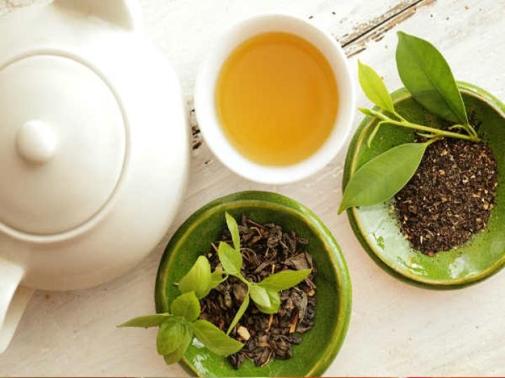 11 quy tắc ăn uống giúp bạn giữ sức khỏe trong mùa đông - 7