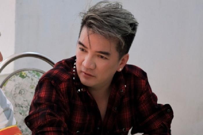 Showbiz Việt 2020: Đăng tin sai sự thật, hàng loạt nghệ sĩ bị phạt - 2
