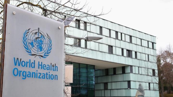 WHO - اولین واکسن را علیه COVID تشخیص داده است - 19 - 1