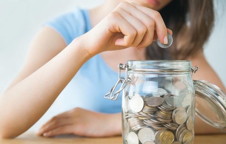 7 mẹo vặt cực hay để tiết kiệm tiền trong năm mới 2021 - 1