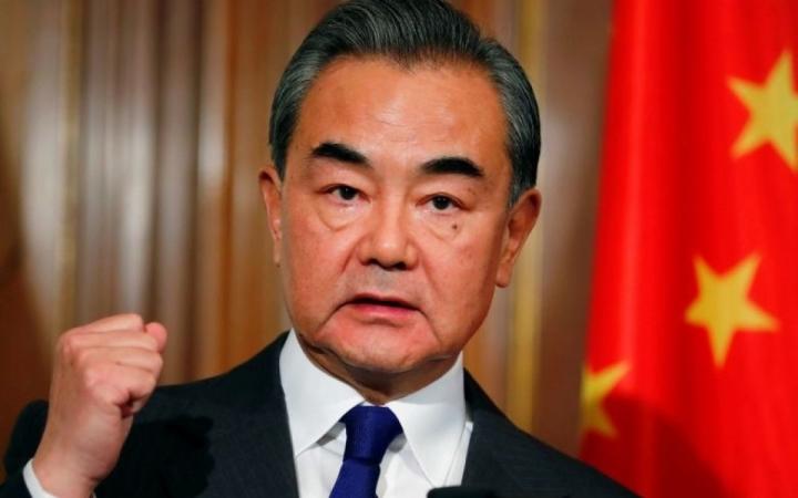 چین از فرصت های جدید همکاری با ASEAN برخوردار است - 1
