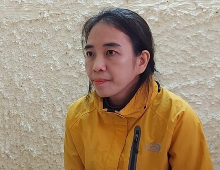 Nâng khống thiết bị y tế ở Hà Tĩnh: Khởi tố nhiều giám đốc, kế toán bệnh viện - 2