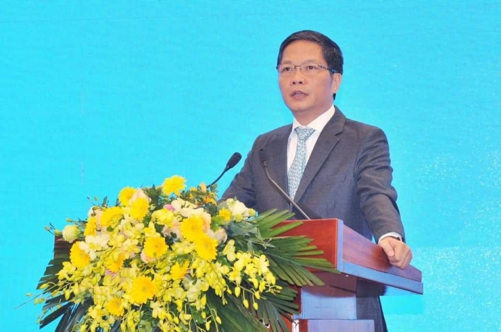 Minister of Industry and Trade: 880 of 1,216 business conditions are cut, reduced - 1