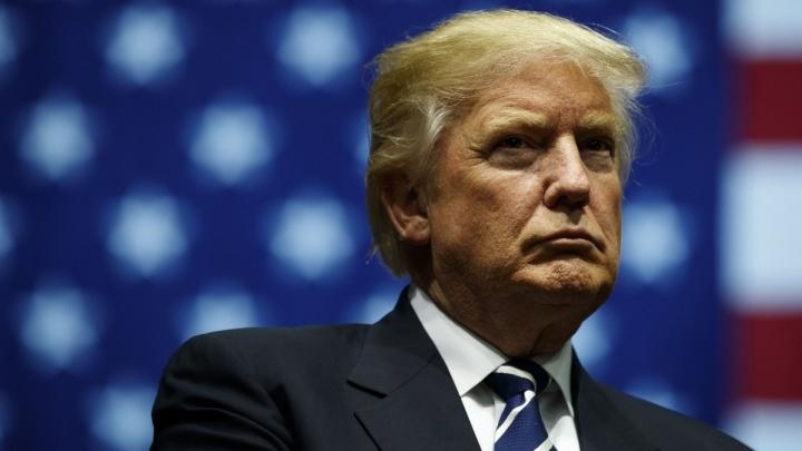 آیا رئیس جمهور ترامپ به زودی استعفا خواهد داد؟  - اولین