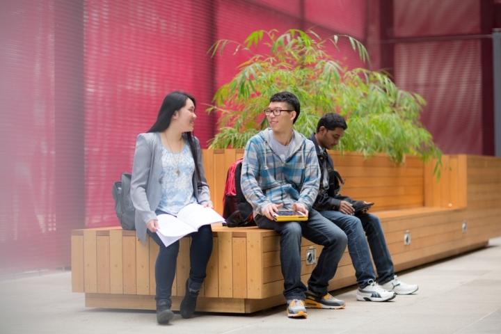 نیوزیلند برای 1000 دانشجوی بین المللی بازگشتی معافیت ویژه ای در نظر گرفته است - 1