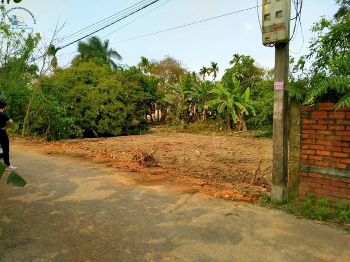 Hà Nội: Giá đất làng 'sốt ảo', tăng tới 50%
