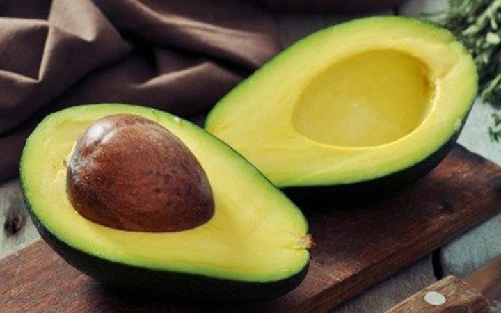 Muốn giảm cân và sáng da, hãy thường xuyên ăn thực phẩm này - 10