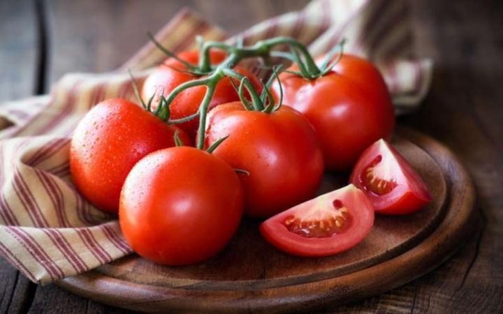 Muốn giảm cân và sáng da, hãy thường xuyên ăn thực phẩm này - 3