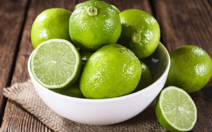 Muốn giảm cân và sáng da, hãy thường xuyên ăn thực phẩm này - 1
