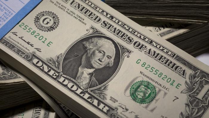 Tỷ giá USD hôm nay 19/1: Đón nhiều thông tin tích cực, USD tiếp tục tăng - 1