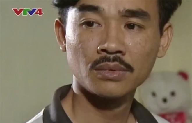 Cuộc sống kỳ lạ của Quốc Khánh - 'trai tân' duy nhất của 'Gặp nhau cuối năm' - 1