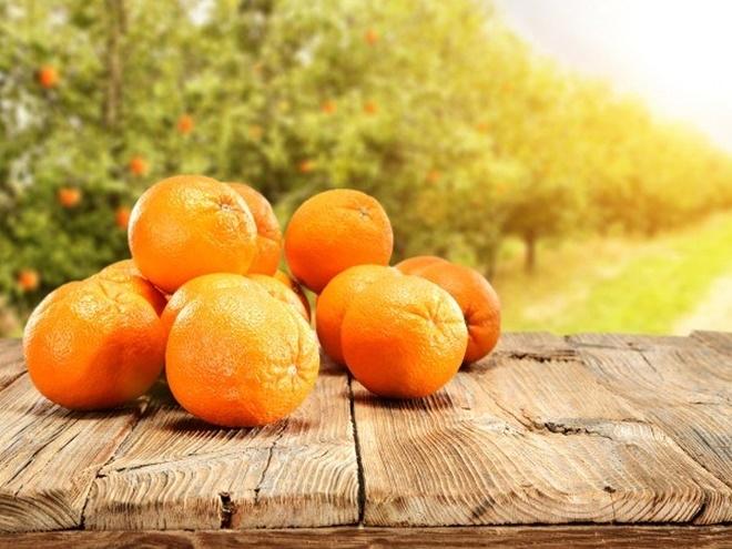 Trẻ nên ăn gì để bảo vệ sức khoẻ vào mùa đông? - 2