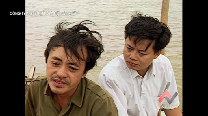 Ảnh thời trẻ của diễn viên Giang Còi - 6