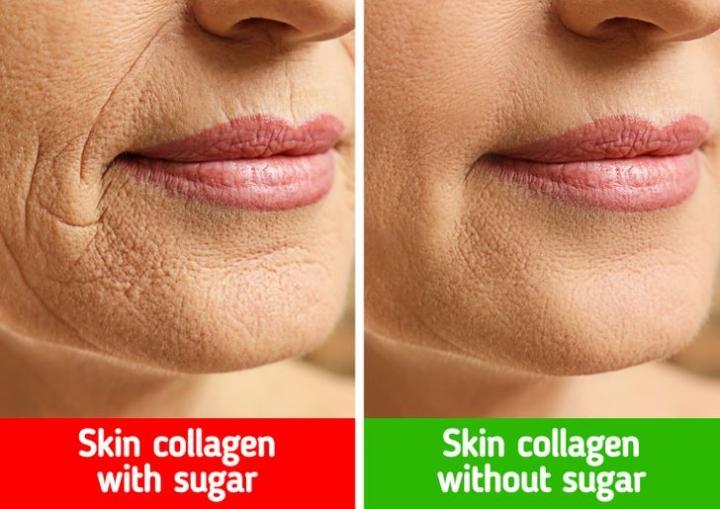 Điều gì xảy ra nếu bạn ngừng ăn đường hoàn toàn - 7