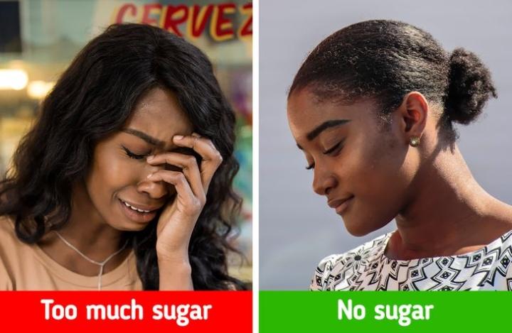 Điều gì xảy ra nếu bạn ngừng ăn đường hoàn toàn - 4