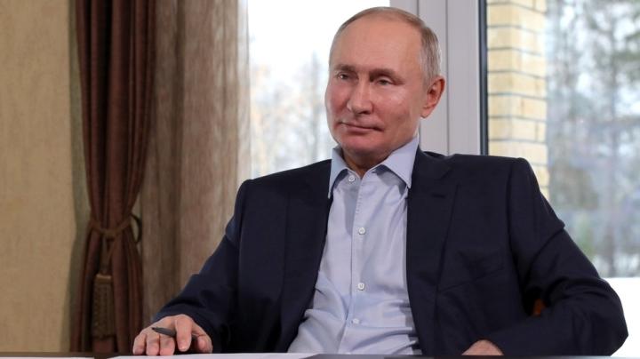 پوتین قبل از شایعه داشتن کاخی باشکوه به ارزش میلیاردها دلار چه گفته بود؟  - اولین