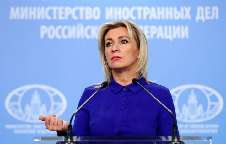 روسیه و ایالات متحده در حال بررسی تمدید توافقنامه START-3-1 هستند