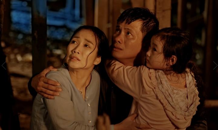 Phim chiếu Tết Nguyên đán 2021: Cuộc tranh hùng của hàng loạt phim Việt - 1