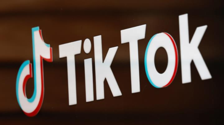 هند TikTok را برای همیشه ممنوع می کند - 1