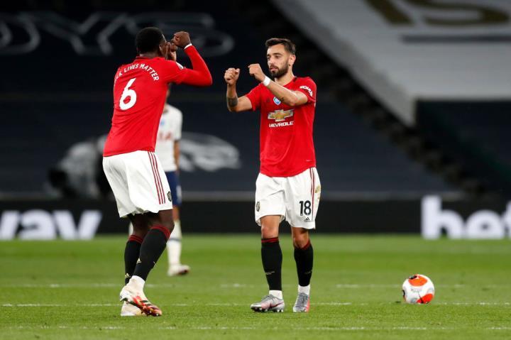 Nhận định bóng đá vòng 24 Ngoại Hạng Anh: Man Utd rút ngắn khoảng cách - 4