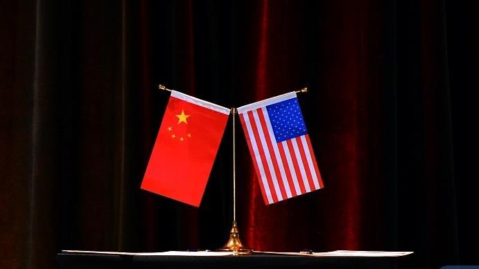 چین برای پذیرش امید