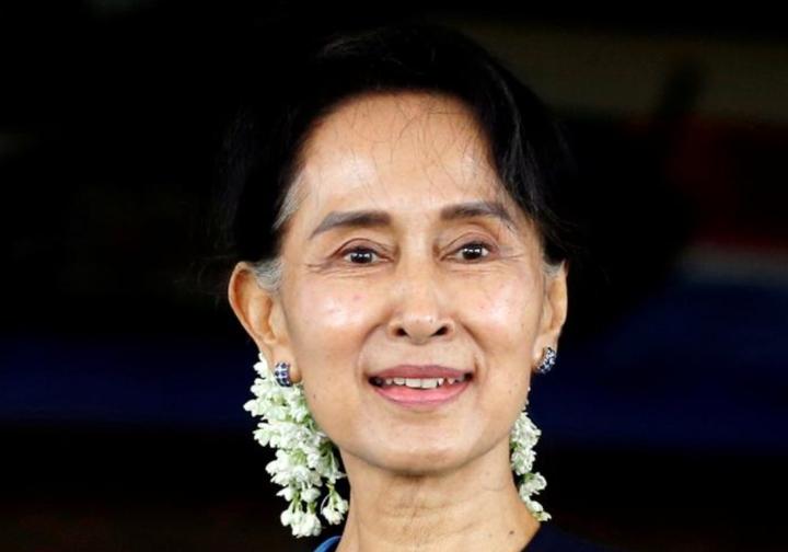 بررسی کودتای نظامی در میانمار - 2