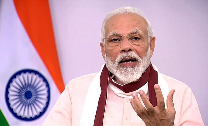 سفیر هند: دهلی نو مبارزات جهانی واکسیناسیون علیه COVID-19-1 را رهبری می کند