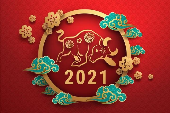 Xông đất Tết Tân Sửu 2021, tuổi nào phù hợp nhất? - 1