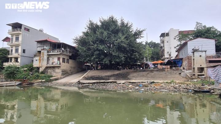 Đầu Xuân khám phá nét kiến trúc độc đáo làng cổ Thổ Hà - 2