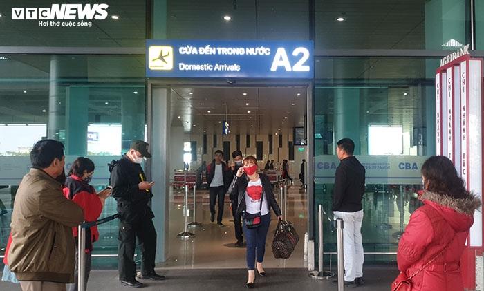 Những người đi trên chuyến bay từ Gia Lai về Hải Phòng cần biết thông tin này - 1