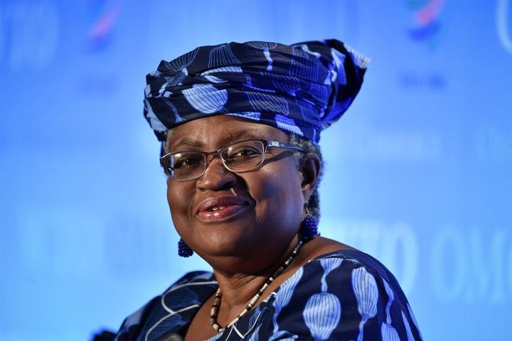 ایالات متحده از نامزد آفریقایی برای پست مدیر کل WTO - 1 حمایت می کند