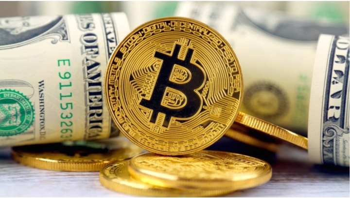 Giá Bitcoin ngày 7/3: Bitcoin đi lùi, chuyên gia dự báo 'sốc' - 1