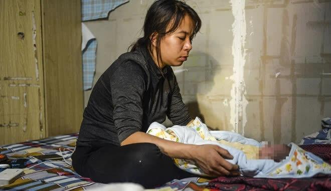 Bé gái 12 tuổi ở Hà Nội bị bạo hành, xâm hại tình dục không muốn đến trường - 2
