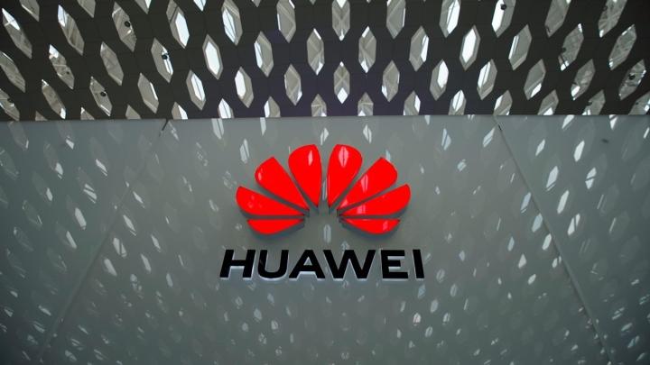 Ấn Độ dự kiến chặn Huawei của Trung Quốc vì lo ngại an ninh - 1