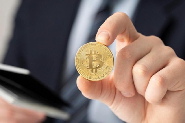 Giá Bitcoin hôm nay 10/8: Tăng dựng đứng, mỗi Bitcoin vượt 1 tỷ đồng - 1