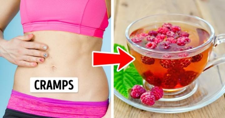 7 loại thực phẩm và đồ uống giúp tăng cường sức khỏe của phụ nữ - 2