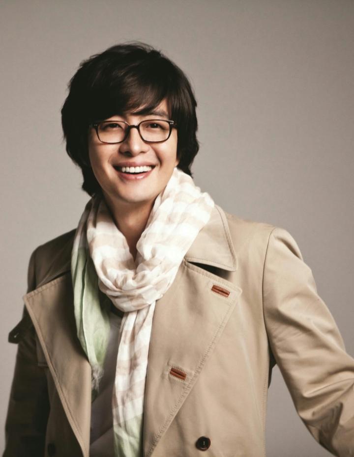Bí mật cát-xê sao Hàn: Song Hye Kyo 'trên cơ' cả nam thần Lee Min Ho - 9