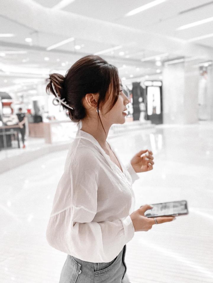 CEO Vũ Linh: Học hỏi bí quyết thành công - 2